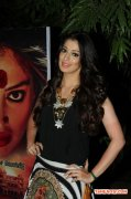 Actress Raai Laxmi 4121
