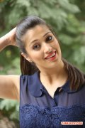 Actress Raai Laxmi 4484
