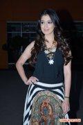 Actress Raai Laxmi 624