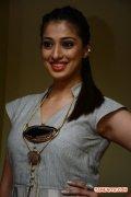 Actress Raai Laxmi 7125