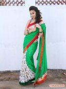 Actress Raai Laxmi 9427