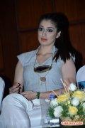 Actress Raai Laxmi Photos 2965
