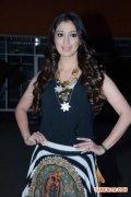 Actress Raai Laxmi Photos 5379