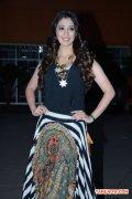 Actress Raai Laxmi Photos 7837