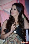 Actress Raai Laxmi Photos 8623