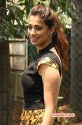 Actress Raai Laxmi Recent Pictures 1