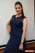 Actress Raai Laxmi Stills 2447