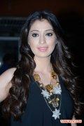 Actress Raai Laxmi Stills 5952