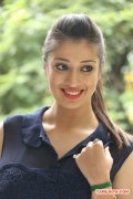 Actress Raai Laxmi Stills 7346