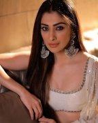 Apr 2021 Images Cinema Actress Raai Laxmi 1413