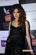 Cinema Actress Raai Laxmi Picture 5463