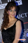 Dec 2014 Albums Tamil Actress Raai Laxmi 9495