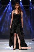 Dec 2014 Images Actress Raai Laxmi 5476