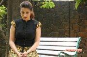 Film Actress Raai Laxmi New Picture 7624