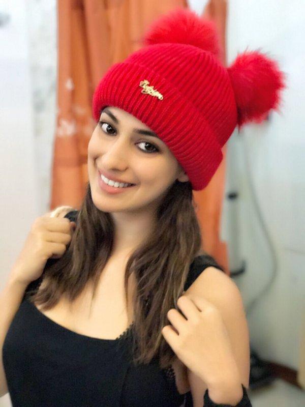 Galleries Actress Raai Laxmi 3613