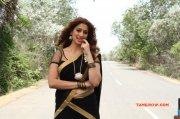 Heroine Raai Laxmi 2015 Galleries 3429