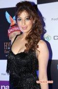 Indian Actress Raai Laxmi New Picture 1716