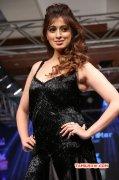 Indian Actress Raai Laxmi Recent Pics 8189