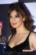 Latest Album Raai Laxmi Tamil Movie Actress 5444
