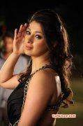 Latest Albums Cinema Actress Raai Laxmi 9612