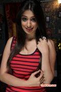 Latest Image Tamil Heroine Raai Laxmi 2096