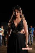 Latest Pics Raai Laxmi Movie Actress 2323