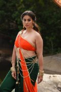 Latest Picture Raai Laxmi South Actress 3790