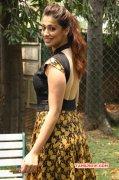 Mar 2015 Album Indian Actress Raai Laxmi 9880