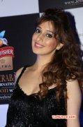 Movie Actress Raai Laxmi Dec 2014 Pictures 9872
