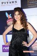 New Image Raai Laxmi South Actress 1131