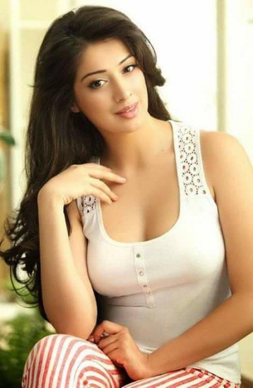 New Stills Cinema Actress Raai Laxmi 3459