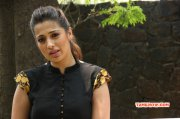 New Wallpaper Movie Actress Raai Laxmi 5929