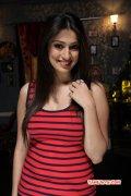 Oct 2014 Pics Tamil Movie Actress Raai Laxmi 9933
