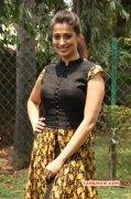 Raai Laxmi 2015 Stills 8703