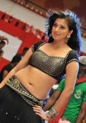 Raai Laxmi Actress Recent Pic 2645