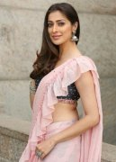 Raai Laxmi Film Actress Gallery 7208
