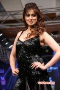 Raai Laxmi Film Actress New Wallpaper 7309