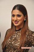 Raai Laxmi Indian Actress New Pic 7697