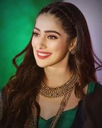 Raai Laxmi Latest Images 2265