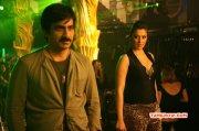 Raai Laxmi Movie Actress Image 3421