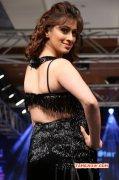 Raai Laxmi Movie Actress Images 8000
