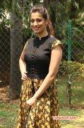 Raai Laxmi Movie Actress Recent Picture 5133