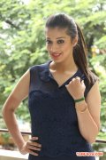 Raai Laxmi Photos 146
