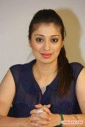 Raai Laxmi Stills 6483