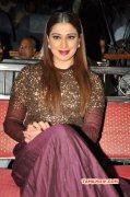 Raai Laxmi Tamil Actress Photo 8014