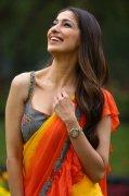 Raai Laxmi Tamil Heroine Images 5130