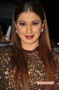 Raai Laxmi Tamil Heroine New Pics 4840