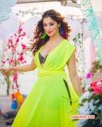 Raai Laxmi Tamil Movie Actress Latest Photos 3589