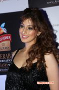 Recent Gallery Movie Actress Raai Laxmi 2878