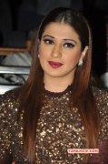 Recent Image Raai Laxmi Tamil Actress 3710